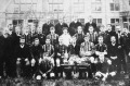 Sutton United Football Club 1908