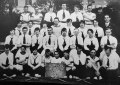 Sutton Athletics Club 1921