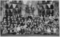 Council School photo 1936