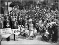 1936 Sutton Baptist Jubilee photo