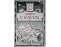 SOUTH CRAVEN The Official Guide 1950