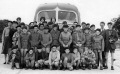 First Kildwick and Farnhill Scouts c1964