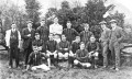 Sutton United Football Club 1913