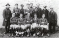 Sutton United FC 1924