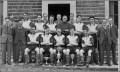 Sutton United Football Club 1947