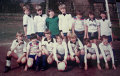 Sutton Rovers 1981